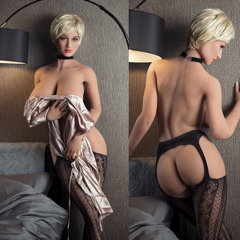 170 Cm Sexy Model Big Breast Lifelike Oral Realistic Sex Dolls For Male Anal Vagina Adult Sexo Doll Masturbation Pussy Suck Toys