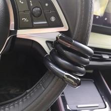 Tesla için direksiyon kontrol güçlendirici karşı ağırlık halka otomatik FSD destekli sürüş
