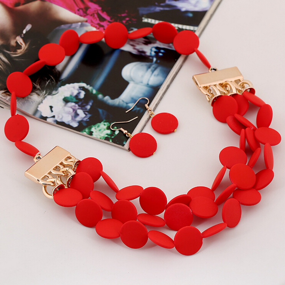 fashion jewelry sets (7)