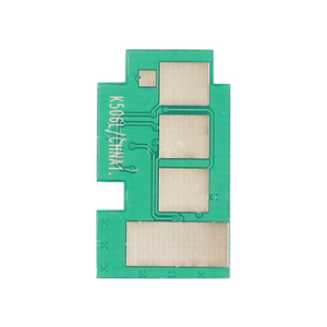 Image 2 - CLT K405S CLT C405S טונר מחסנית שבב עבור Samsung SL C422 C420W C422W C423W C470W 472W 473W 470FW 472FW 473FW לייזר מדפסת