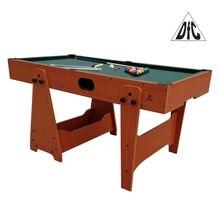 Игровой стол DFC KICK HM-GT-60301