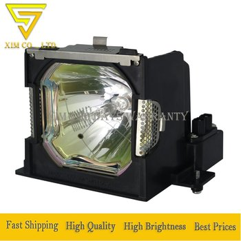 Projector Replacement Lamp with Housing for SANYO POA-LMP38 POA-LMP99 PLC-XP40 PLC-XP45 PLV-70 PLV-75 PLC-XP45L PLV-70L PLV-75L) compatible bare lamp 610 337 0262 poa lmp104 for eiki lc x7 lc w5 sanyo plc xf70 plv xf20 plc wf20 180 days warranty