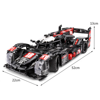 Super car R18  Toys For Children  2