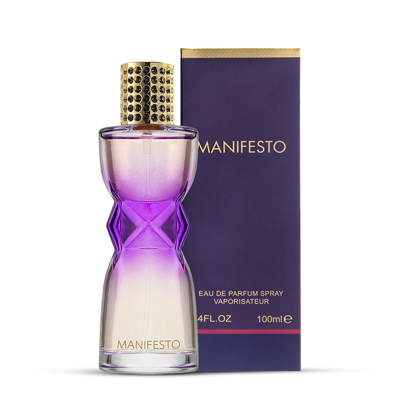 Perfume Women Original Perfumes With Pheramones Perfume Women Perfume For Women Fragrance Perfumes Female Perfume Oil 100ml