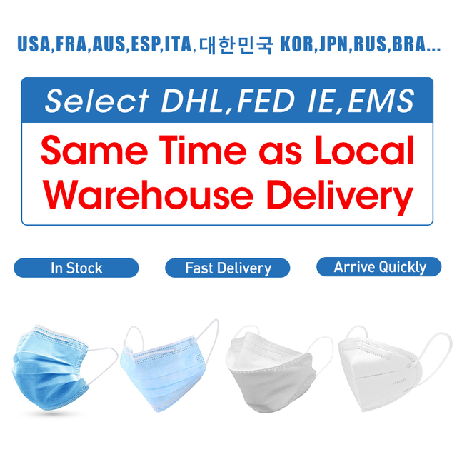KN95 Face Masks Anti-dust Vertical Folding Face Mask Non-woven Prevent droplet Mouth Mask facial protective cover mask kn95 마스크 5