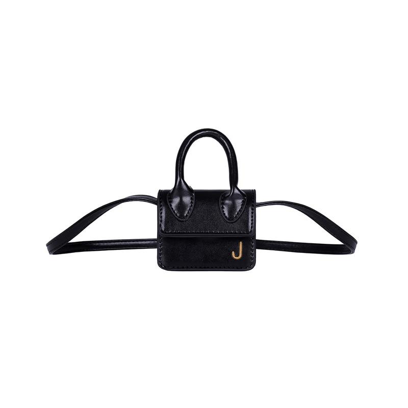 New Luxury Handbags For Women 2019 INS Popular Mini Personality Embroider Ladies Shoulder Bag Decoration Crossbody Bolsa SS3559