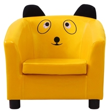 Baby-Boy Sofa Sit-On-The-Couch Kindergarten Princess Mini Children's Cute Girl And Cartoon