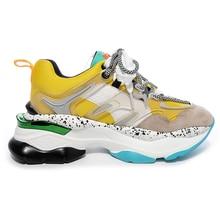 Women's Sports Outdoor Trekking Shoes Sneakers For Women Hiking Track Camping Toursim Climbing Mountain Shoes Sneakers Woman