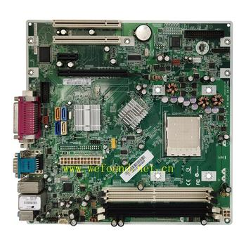 XW3400 DC5750 AM2 432861-001 409305-002 motherboard
