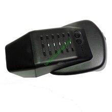 Для автомобиля беспроводной доступ в Интернет, видеорегистратор Регистраторы Dashcam Камера для Volvo S90 v90 dc-двигатель, напряжение 90 XC60 XC 60 XC40
