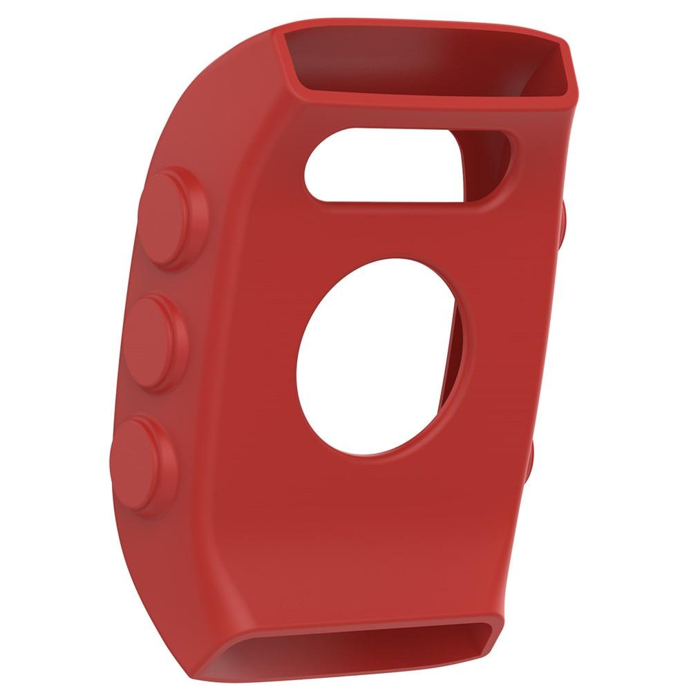 红色 (3)