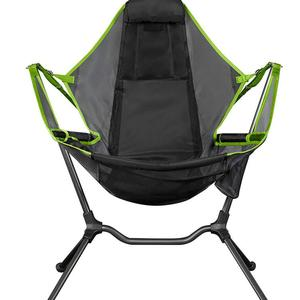 Portable Camping Chair Folding