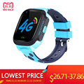 Y95 Children s Smart Watch HD Video Call 4G Full Netcom With AI Payment WiFi Chat GPS Positioning Watch For Kids