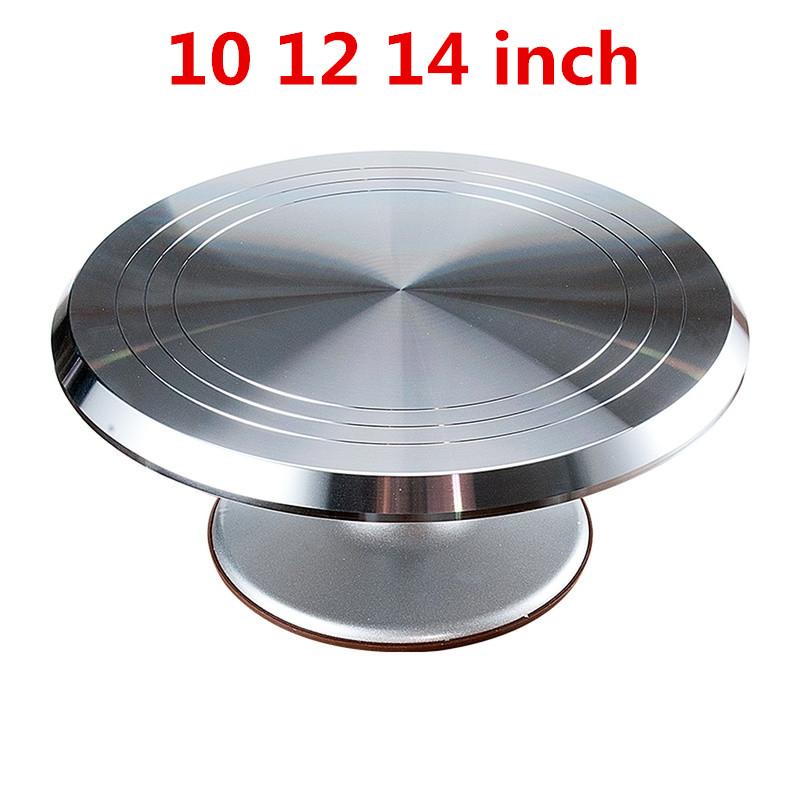He39d4440574e454e8e829fa9735e8d43d.jpg?width=800&height=800&hash=1600