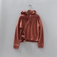 Women Hoodies Sweatshirts 2020 Spring Au