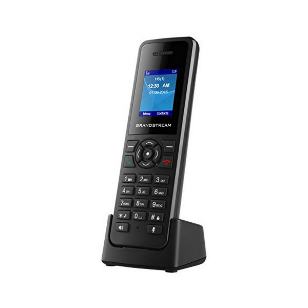 IP телефон Grandstream DECT DP-720