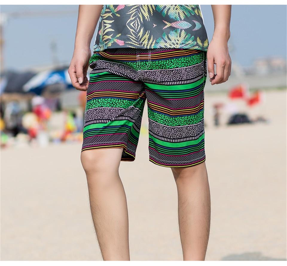 ginásio workout calças curtas secagem rápida sweatpants shorts
