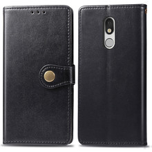 K40 K50 Stylo5 Accessories Fashion Couples Flip Wallet Leather Case For LG W10 W30 Pro Card Cover Protection Etui
