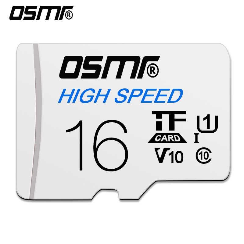 Новая Оригинальная флеш-карта U3 64 gb128gb карта памяти Micro sd карта 8 ГБ TF карта 32 Гб microSD класс 10 16 Гб используется для вождения рекордера