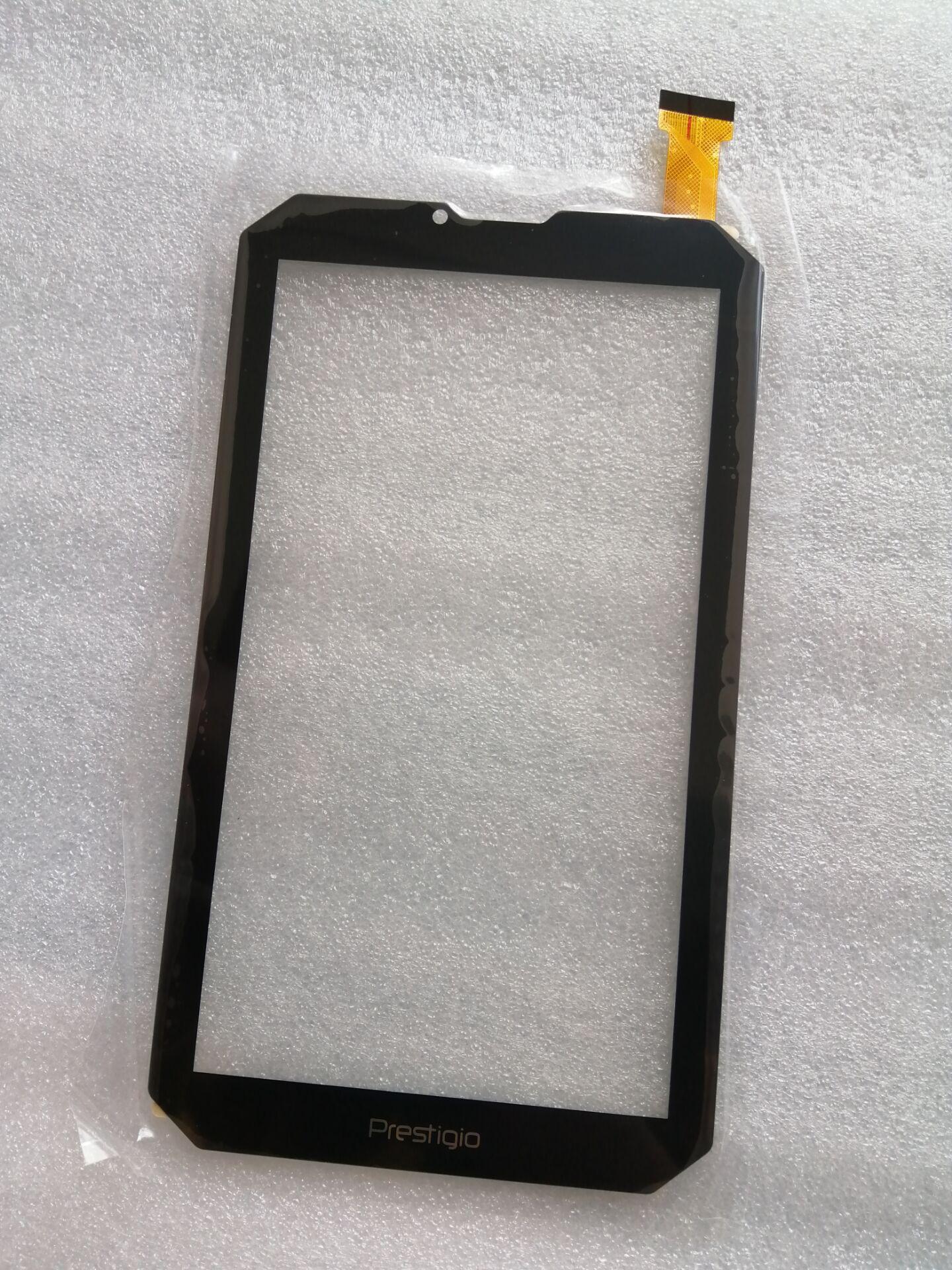 New 7 Inch Tablet Touch Screen For Dexp Ursus H270 3G Tablet Touch Screen Digitizer Glass Repair Panel Dexp Ursus H270 Tablet