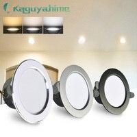 https://ae01.alicdn.com/kf/He3a07fcea9764c80987aa12f3af66fc40/Kaguyahime-LED-3000k-4500K-6000K-5w-3w-Recessed-AC-220V-LED.jpg