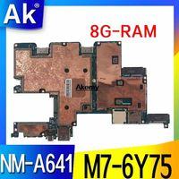 https://i0.wp.com/ae01.alicdn.com/kf/He3a1242fb5a34cd79735a5f266d9743dy/NM-A641-Laptop-motherboard-For-Lenovo-MIIX-700-12ISK-5B20K66835-original-mainboard-8G-RAM-M7-6Y75.jpg