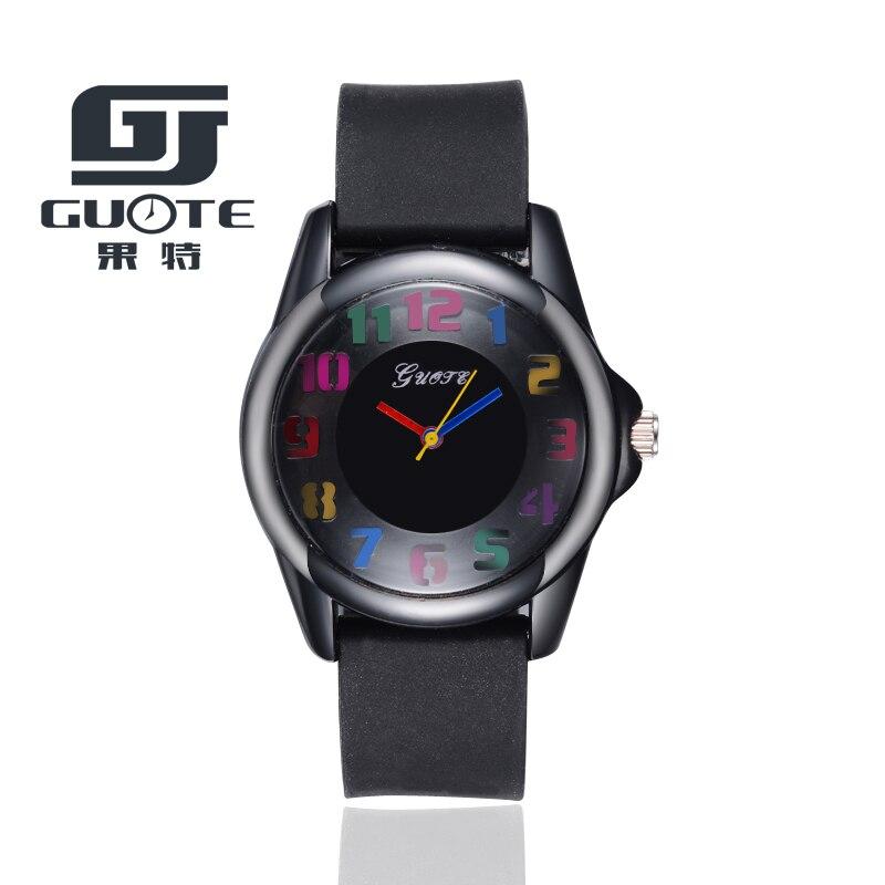 Luxury Brand Men's Watches Analog Quartz Clock Fashion Casual Sports Silicone Strap Hours Wrist Watch Relogio Masculino Reloj