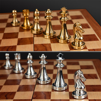 Best Selling Chess Pieces