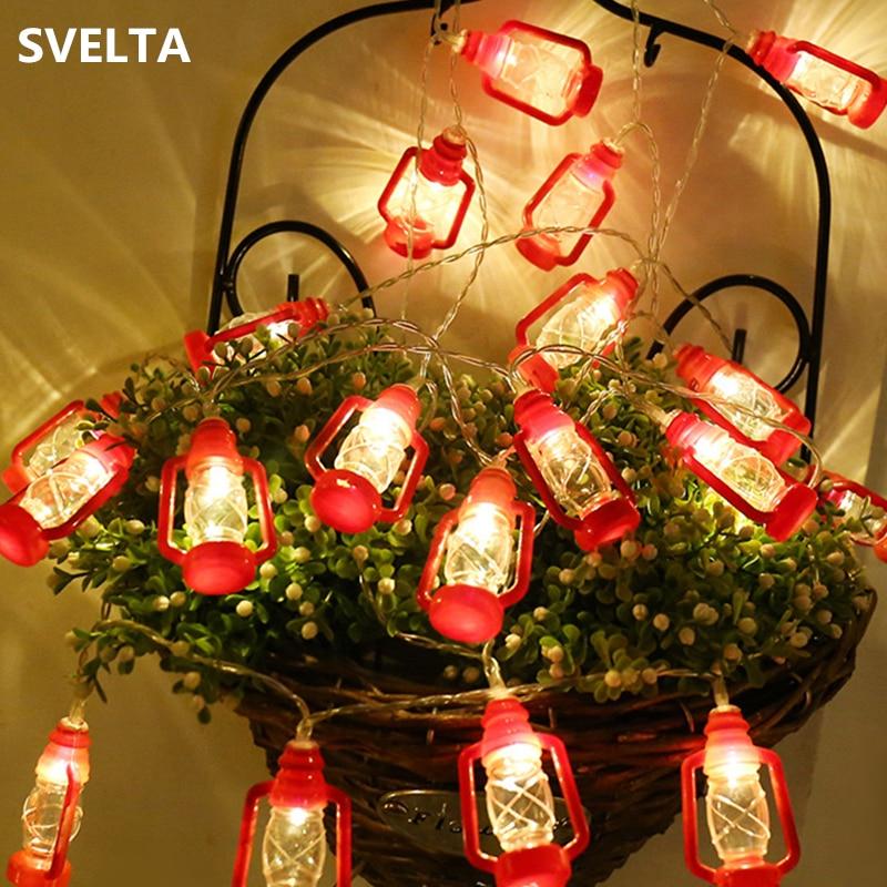 SVELTA-20-bombillas-Retro-guirnalda-LED-linterna-cadena-luces-de-Navidad-con-pilas-luces-de-hadas (1)