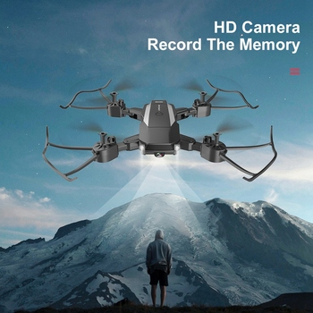original syma x13 storm rc drone mini quadcopter 2 4g 4ch 6 axis quad copter headless helicopter gift for kid vs h8 mini h21 h22 Mini Drone 1080P with Camera HD Helicopter Flight Dual Camera Selfie Drone FPV WiFi Foldable RC Quadcopter Toy for Kid