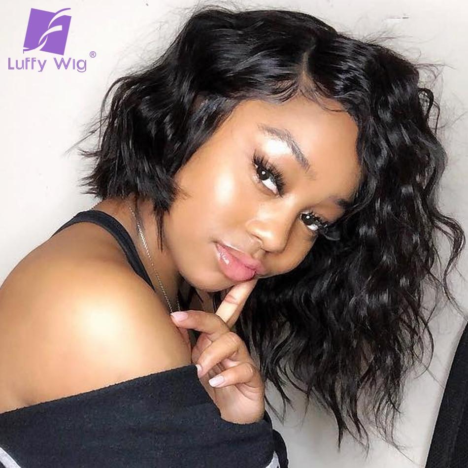 bob lace front wigs-7