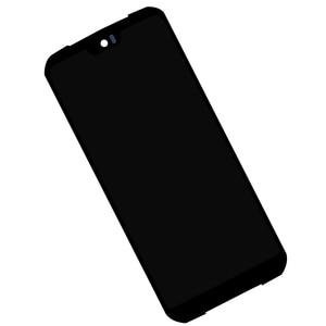 Image 3 - 5.9 Inch Doogee S68 PRO Màn Hình Hiển Thị LCD + Tặng Bộ Số Hóa Cảm Ứng 100% Nguyên Bản Màn Hình LCD + Cảm Ứng Bộ Số Hóa Cho DOOGEE s68 PRO + Dụng Cụ