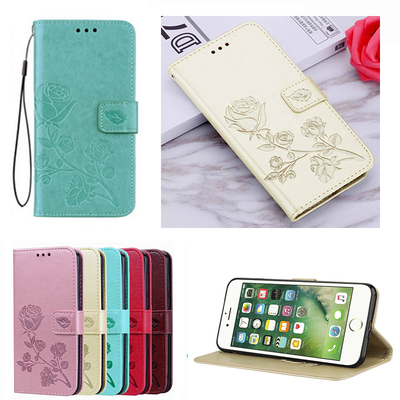 for <font><b>Oukitel</b></font> C16 <font><b>C15</b></font> C17 C11 C13 C12 Plus <font><b>Pro</b></font> Case Protection Stand Style Leather Flip Silicone Back <font><b>Cover</b></font> Phone Wallet Case image