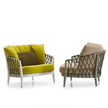 Most Fashion Modern Sofa 1