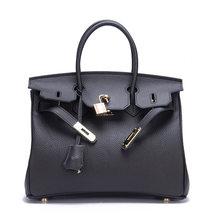 2021 luxus Designer Handtaschen aus Echtem Leder Frauen Taschen Messenger Tasche Tote Berühmte Marken Weibliche Crossbody Schulter Taschen