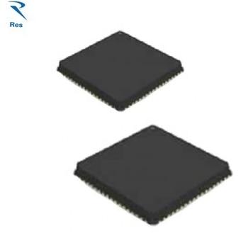 original IC chips d830k013bzkb4 BGA infrared motion sensor цена 2017