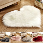 Fluffy Rugs Anti-Ski...