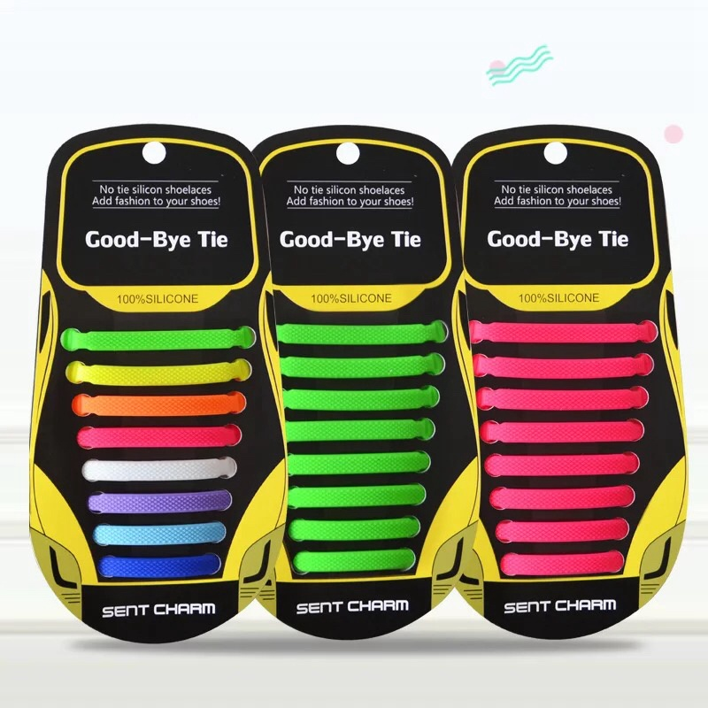 Эластичные силиконовые шнурки для обуви унисекс, взрослые, атлетические, беговые, без шнурков, все кроссовки, подходят для обуви на ремешке, ...