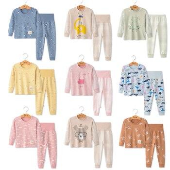 Boys and Girls Nightwear 1