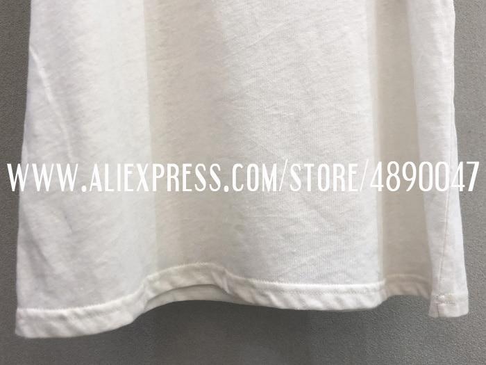 Летняя новинка Женская футболка без рукавов Сексуальная Открытая Майка льняная смесь жилет без рукавов с бисером