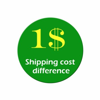 GZCPHQCGZ Price Difference Only The Extra Fee Checkout Link FOR Freight special link for payment up freight for hong kong china post air mail dhl ems fee dedicated freight link