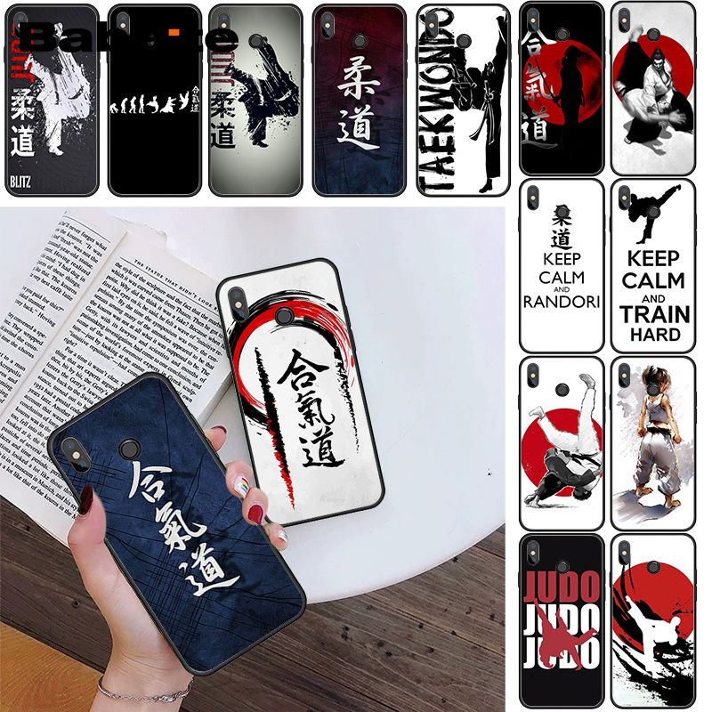 babaite-japan-aikido-judo-phone-case-for-xiaomi-mi5-6-a1-a2lite-mi9-9se-mi8lite-font-b-f1-b-font-mix2-2s-max2-3