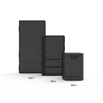 DSPIAE BOX-1~BOX3 - sale item Tool Sets
