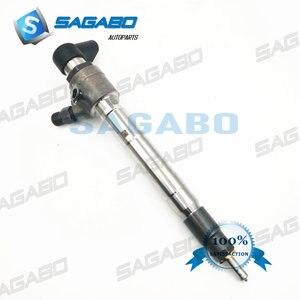Image 2 - Оригинальный инжектор A2C59517051 для MAZDA BT50 2.2L / 3.2L C/R 2011