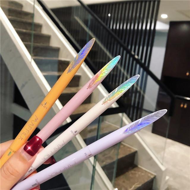 Waterproof Eyebrow Pencil 1