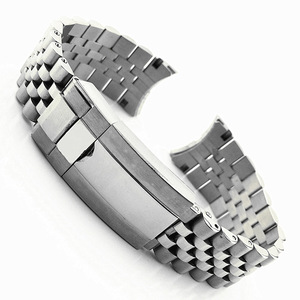 20mm Stainless Steel Replaceme