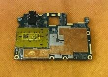 Sử dụng Ban Đầu Mainboard RAM 4G + 32G ROM cho DOOGEE BL12000 MTK6750T Octa Core 6.0 FHD + 18:9 Miễn Phí vận chuyển