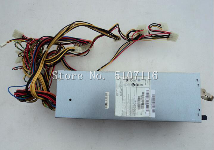 For 3Y YH-5721A 2U 720W Server Power Supply  will fully test before shipping