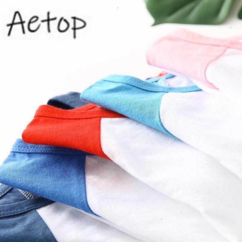 Venta al por mayor niños niñas manga corta estampado fútbol MESSI 10 colores camiseta niños cuello redondo Tops niños dibujos animados camiseta ropa de bebé