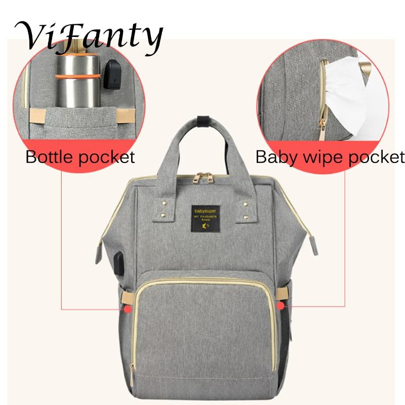 VF-BP19008(15)